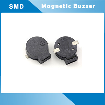 SMD  Buzzer HCT9032B