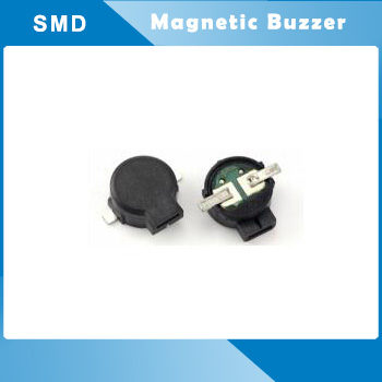 SMD Buzzer HCT9040B