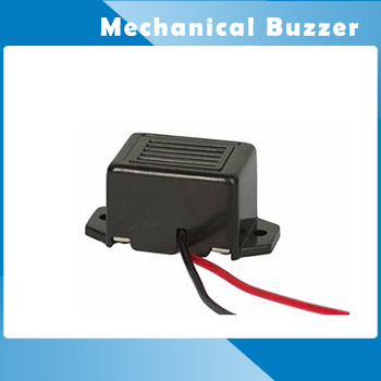 Mechanical Buzzer HE-208