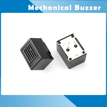 Mechanical Buzzer HE-208P