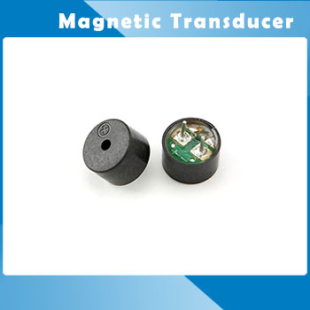 Magnetic Transducer HCM09E