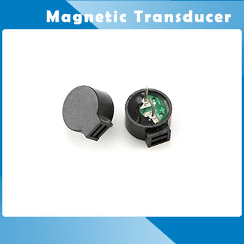 Magnetic Transducer HCM09B