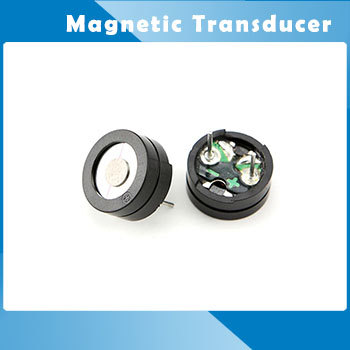 Magnetic Transducer HC12-105