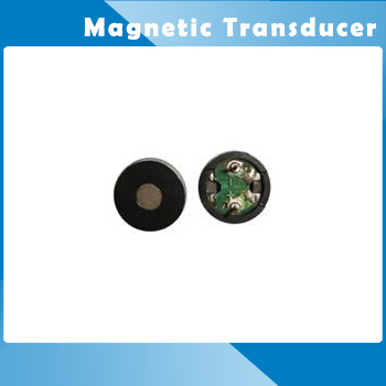 Magnetic Transducer HC12-105S