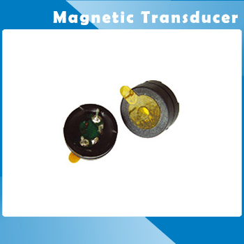 Magnetic Transducer HC12-106