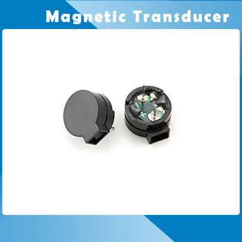 Magnetic Transducer HC12-04F
