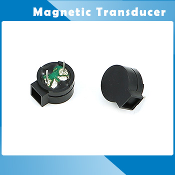 Magnetic Transducer HC12-04B