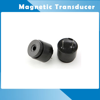 Magnetic Transducer HCM16A
