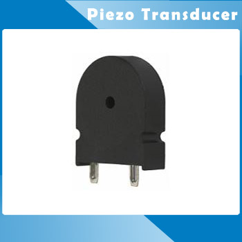 Piezo Transducer  HP2275