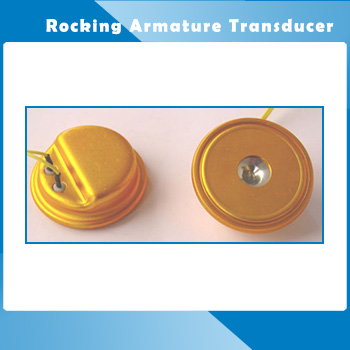 ​Rocking Armature Transducer  HRT40B-01