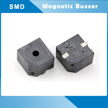 SMD  Buzzer HCT1307BN